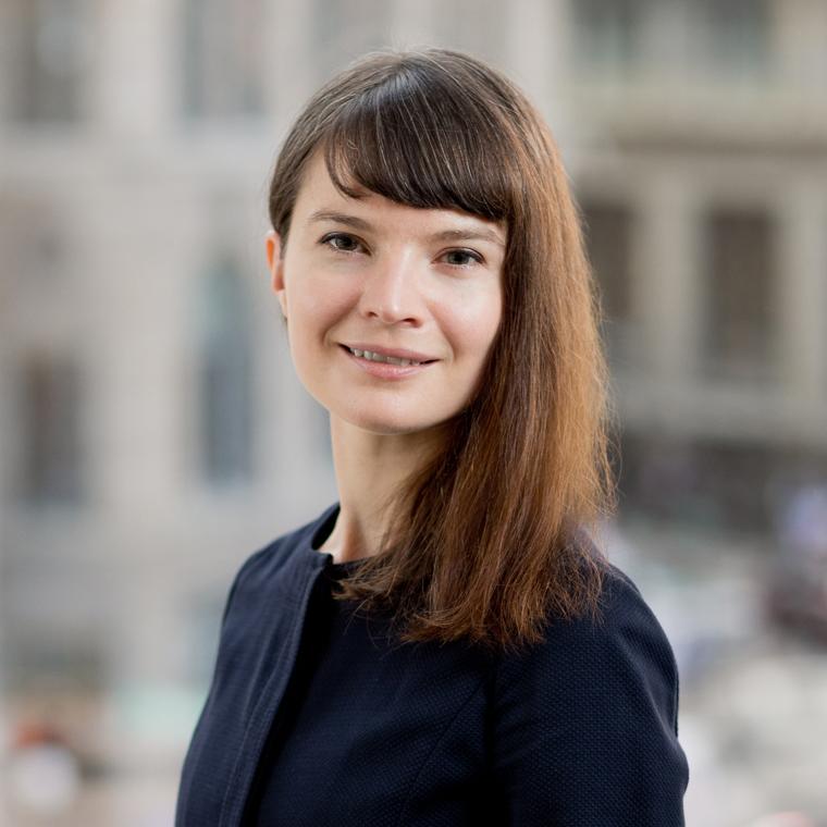 Rachel Gargiulo   WilmerHale