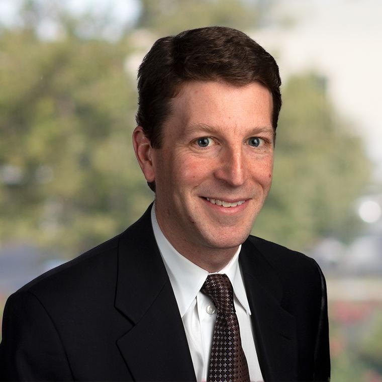 Colorado Executive Branch Part 2 Attorney General: Government Experience