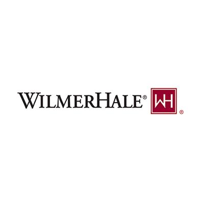 History | WilmerHale